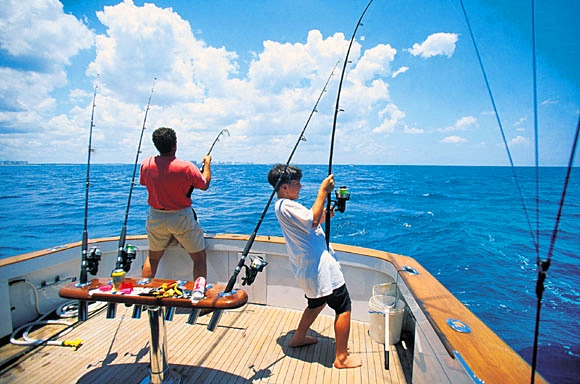 fishing_sport-fishing-in-florida